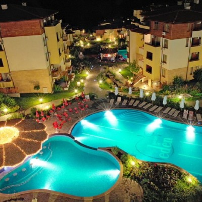 for sale apartment,St.Vlas,Bulgaria