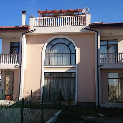 for sale hause. Bulgaria