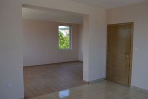 for sale house,St.Vlas,Bulgaria