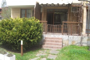 for sale, St.Vlas,Bulgaria